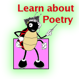 learn about funny poems