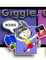 Learn about books with funny poems by Robert Pottle