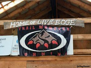 Hidden Valley Nature Center, Jefferson, Maine