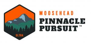 Greenville Pinnacle Pursuit