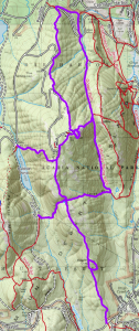 Click Image for Full-sized Map