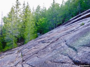 Cadillac Mountain Acadia National Park Maine CATT Challenge Cadillac All The Trails