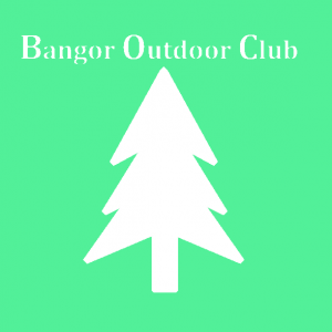 A Trip Up Borestone With The Bangor Outdoor Club
